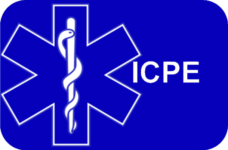 Etablissements de santé et ICPE – Statistiques effectuées sur 6725 établissements sanitaires et médicaux sociaux